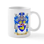 Goff Mug