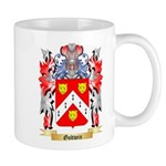 Godwin 2 Mug