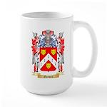 Godwin 2 Large Mug