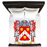 Godwin 2 King Duvet