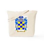 Godoy Tote Bag