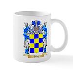 Godoy Mug