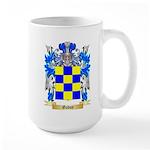 Godoy Large Mug