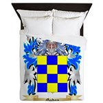 Godoy Queen Duvet