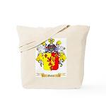 Godin Tote Bag