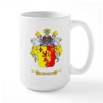 Godin Large Mug