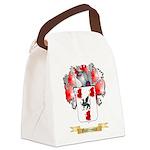 Godfreyson Canvas Lunch Bag