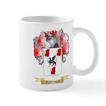 Godfreyson Mug