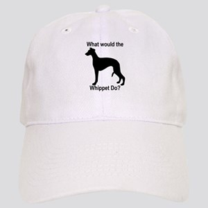 What would the Whippet do Cap