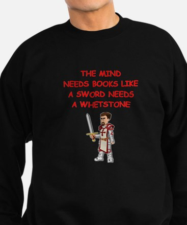mind Sweatshirt