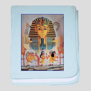 Best Seller Egyptian baby blanket