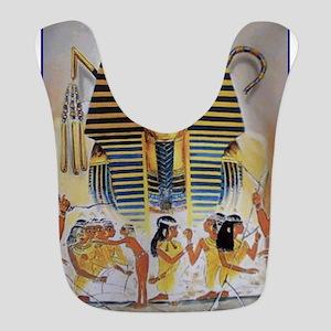 Best Seller Egyptian Bib