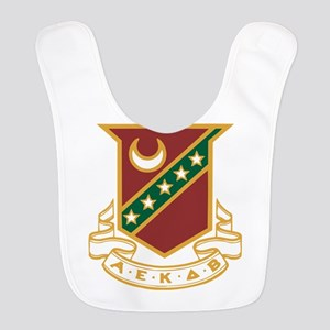 Kappa Sigma Crest Bib
