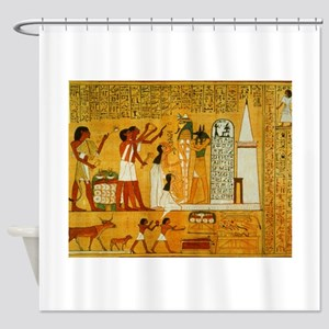 Image7te Shower Curtain