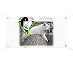 WMC Balance Front Banner