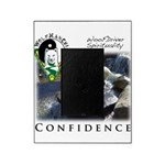 WMC Confidence Front Picture Frame