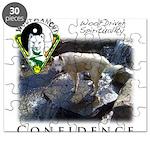 WMC Confidence Front Puzzle