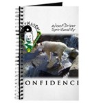 WMC Confidence Front Journal