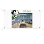WMC Curiosity Front Banner