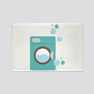 Washing Machine Magnets