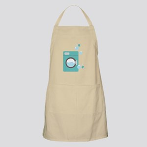 Washing Machine Apron