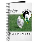 WMC Happiness Front Journal