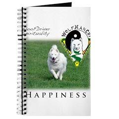 WMC Happiness Front Journal