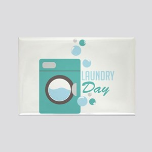 Laundry Day Magnets