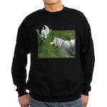 WMC Passion Front Sweatshirt
