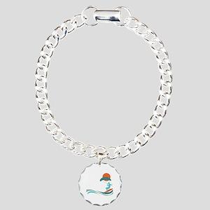 Parasailing Bracelet