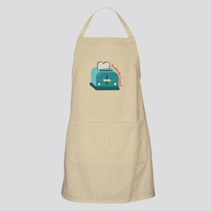 Toastmaster General Apron