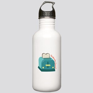 Toastmaster General Water Bottle