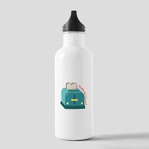 Toastmaster General Water Bottle