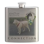 WMC Connection Front Flask