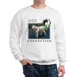 WMC Connection Front Sweatshirt