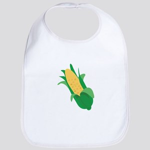 Ear Of Corn Bib