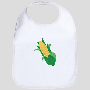 Ear Of Corn Bib