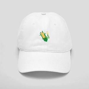 Cob Queen Baseball Cap