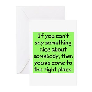 Existentialist greeting cards cafepress m4hsunfo