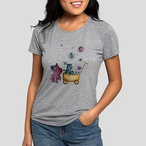 funhippos T-Shirt