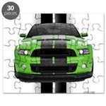 2013stanggreen Puzzle