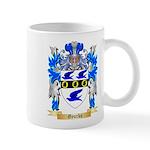 Gyurko Mug