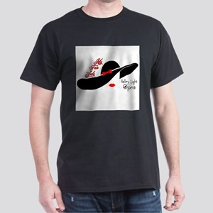 MFL Tshirt 2 T-Shirt