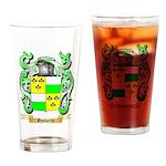 Gysberts Drinking Glass