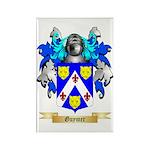 Guymer Rectangle Magnet (100 pack)