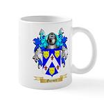 Guymer Mug