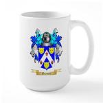 Guymer Large Mug