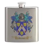 Guymer Flask