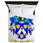Guy Queen Duvet