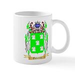 Gutierrez Mug